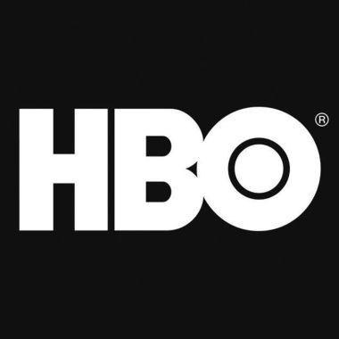 HBO HBO Go Estrenos