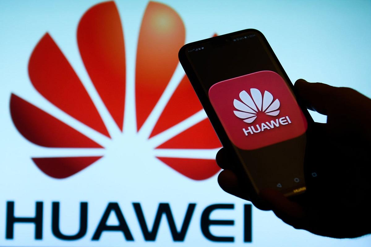 Huawei-Reino Unido-5G