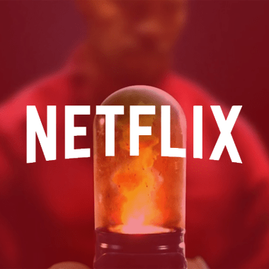 Cartelera Netflix agosto 2020