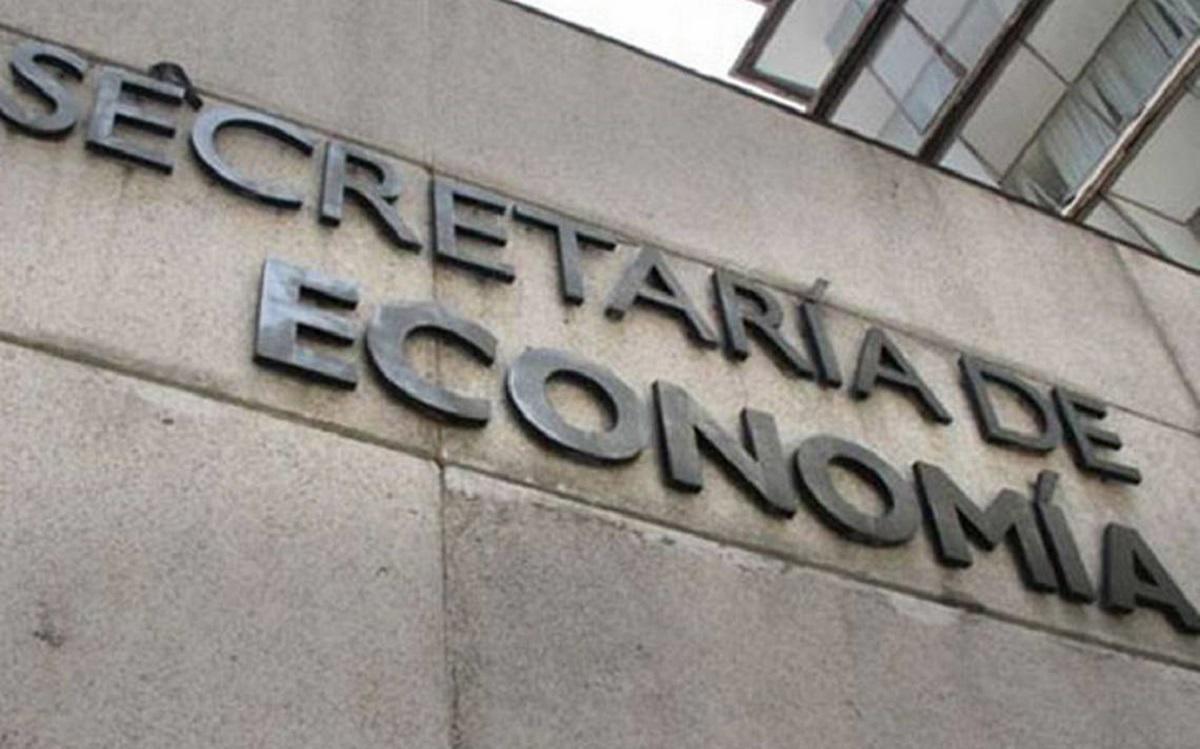 Secretaría-de-Economía-Computadoras