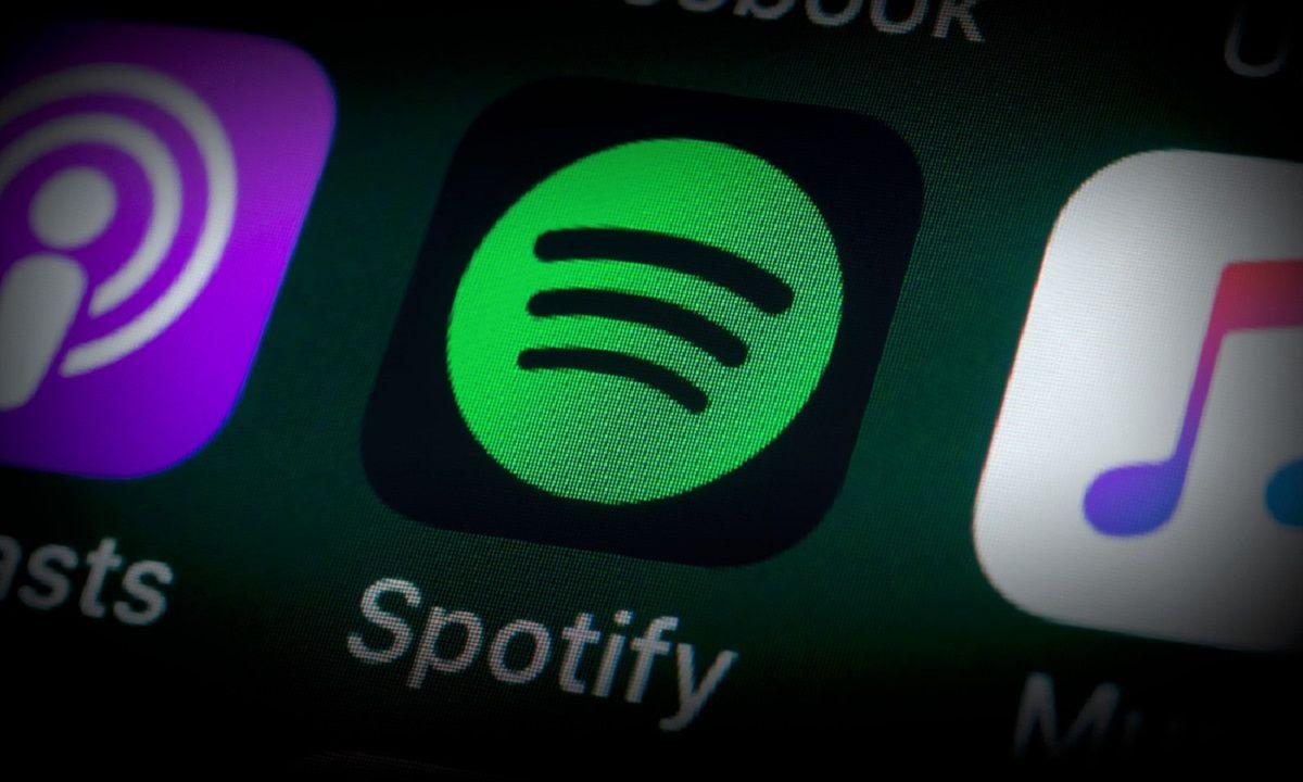Spotify-Podcast-de-Video