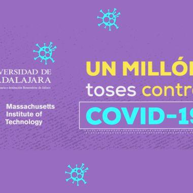 UDG MIT Aplicación Tos Covid-19