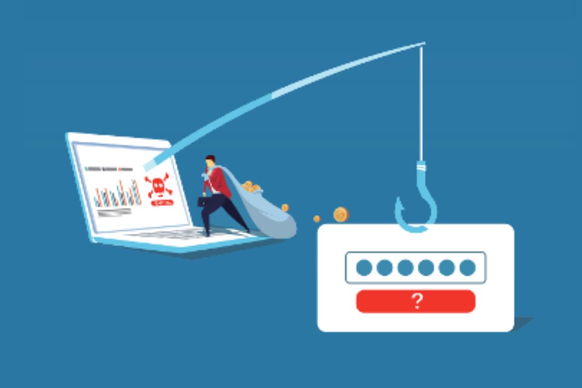 Google hará verificación de cuentas para evitar el phishing