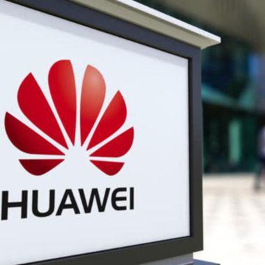 Reino Unido quitará antenas 5G de Huawei por ser peligrosas