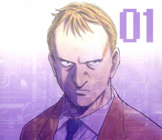 El manga de Naoki Urasawa reinterpreta Astro Boy de Osamu Tezuka y nos deja profundas reflexiones sobre inteligencia artificial