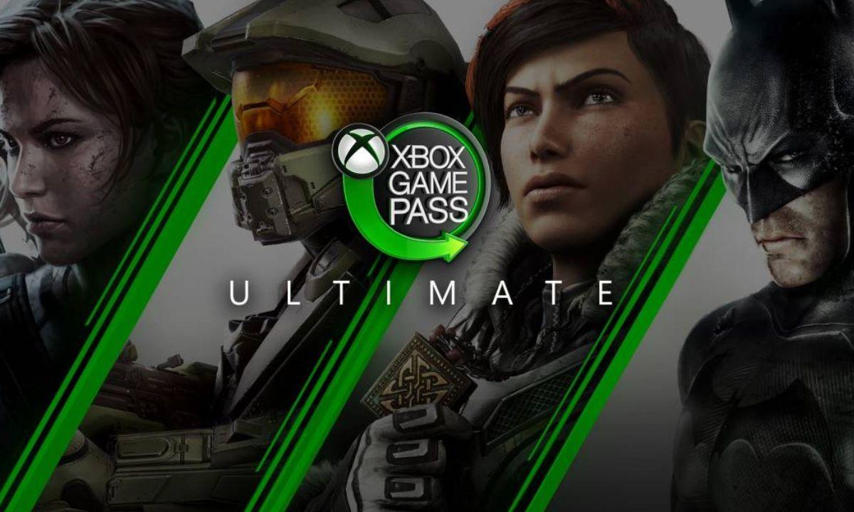 Xbox Game Pass Ultimate Vale la pena comprar, precio, juegos