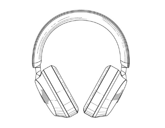 Audífonos Sonos