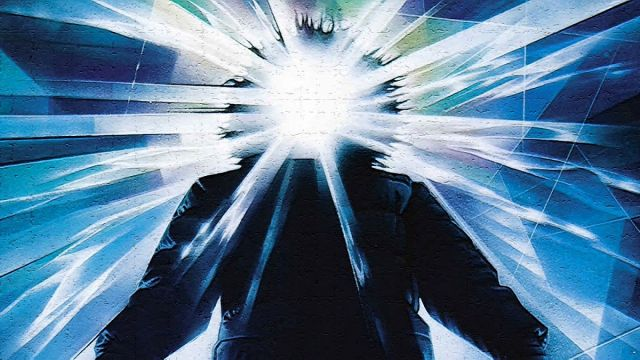 John Carpenter Nueva Versión The Thing