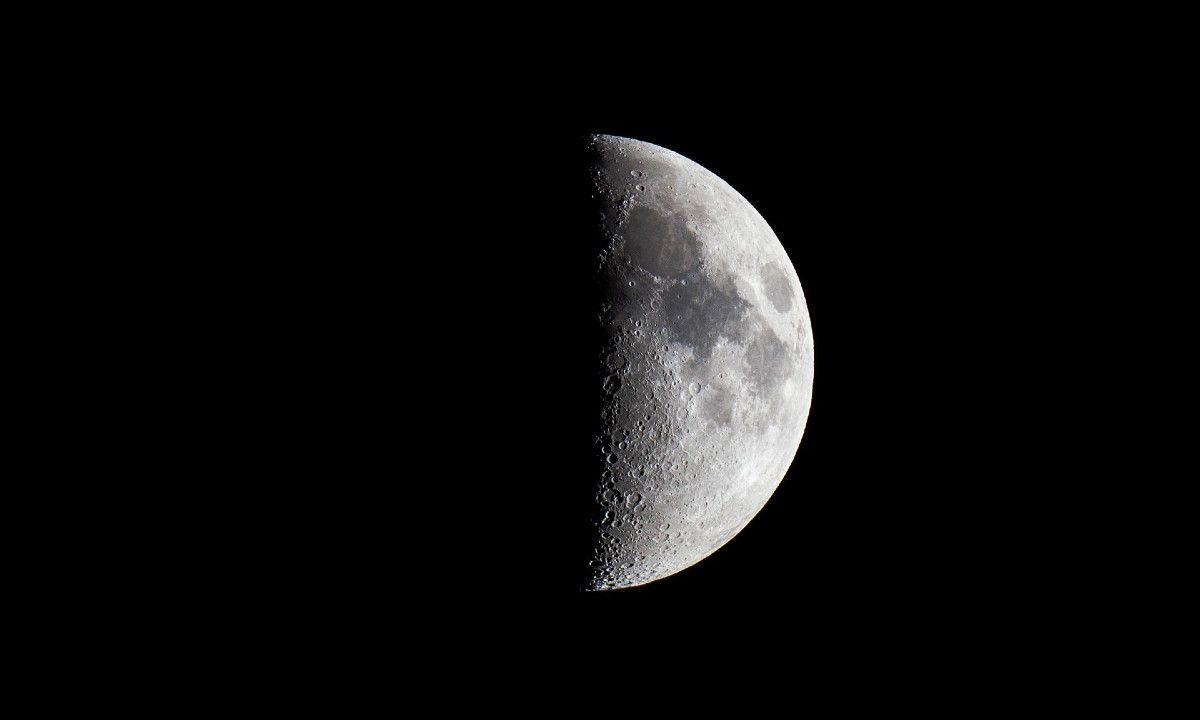 Luna Negra Agosto 2020