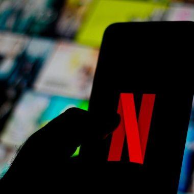 Netflix Ver Series Rápido