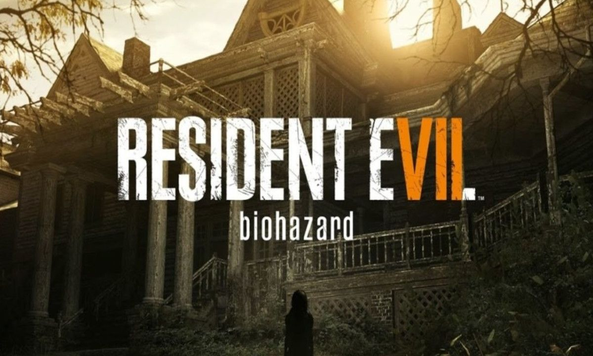 Resident Evil 7 Xbox Game Pass Red Dead Redemption 2