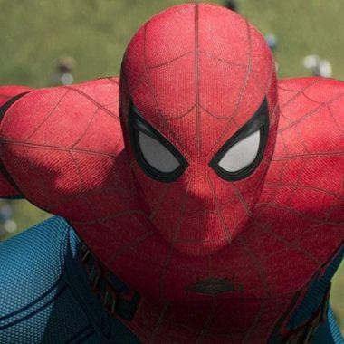 Spider-Man Spider-Man 3 Título Oficial