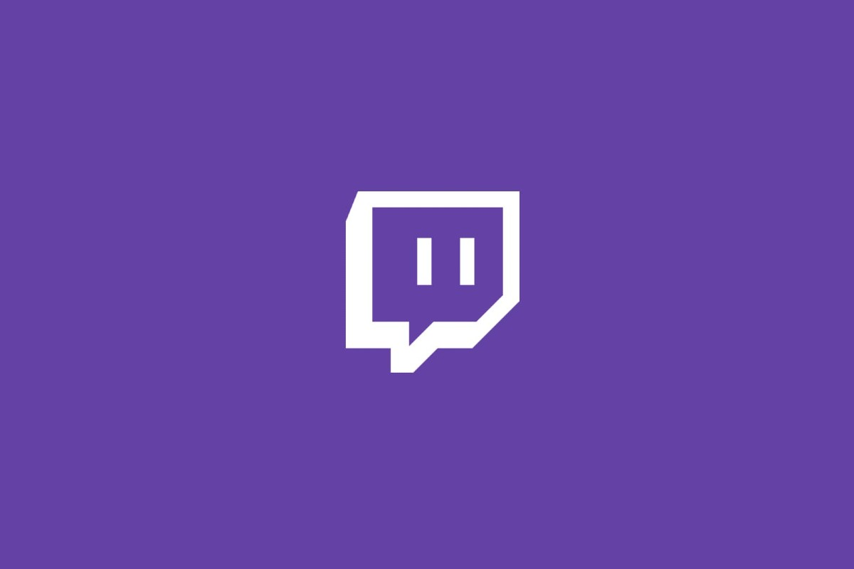 Twitch Prime Amazon Prime Gaming