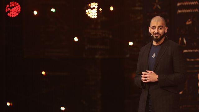 Ubisoft Despide Ashraf Ismail