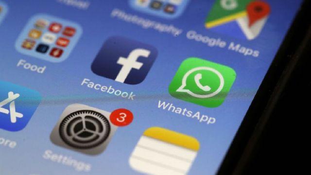 WhatsApp-Multiples-Dispositivos