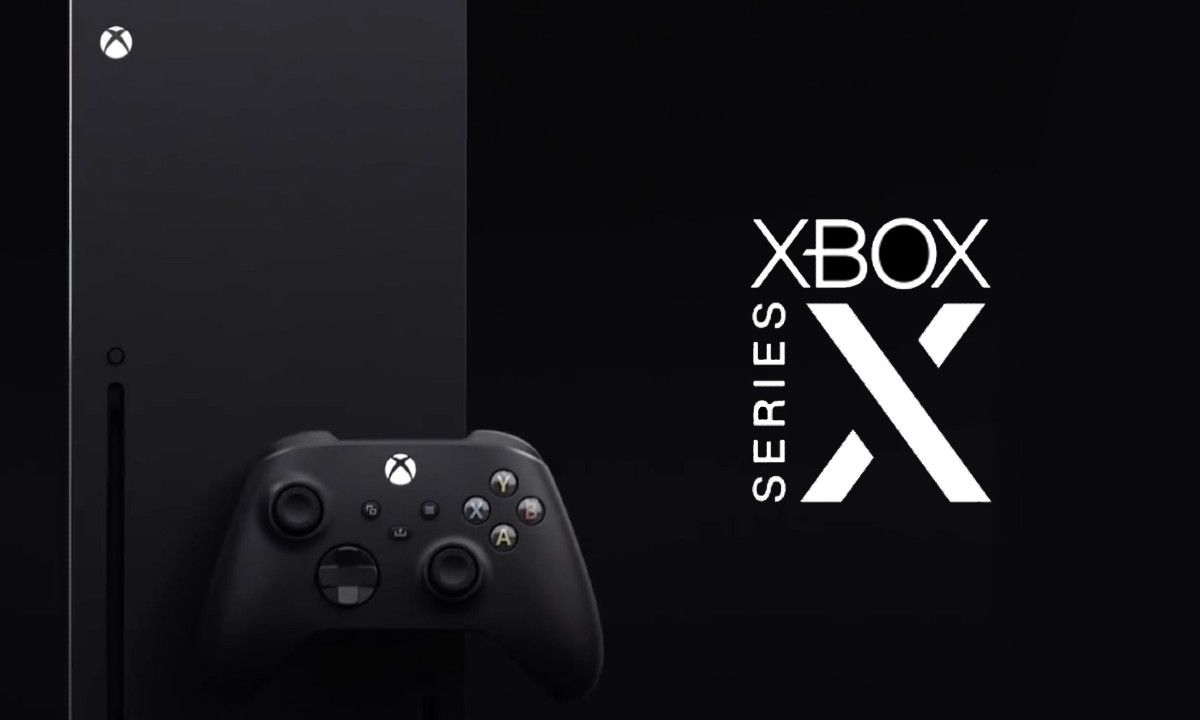 Xbox Series X Precio Costo México