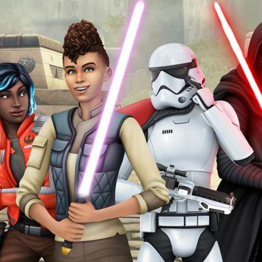 Gamescom 2020: los juegos anunciados en su inauguración