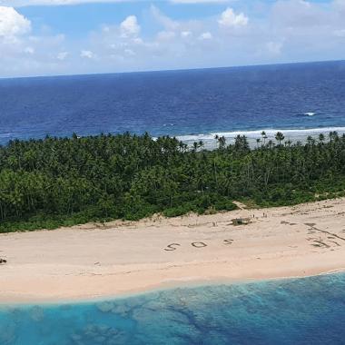 rescate naufragos Micronesia2