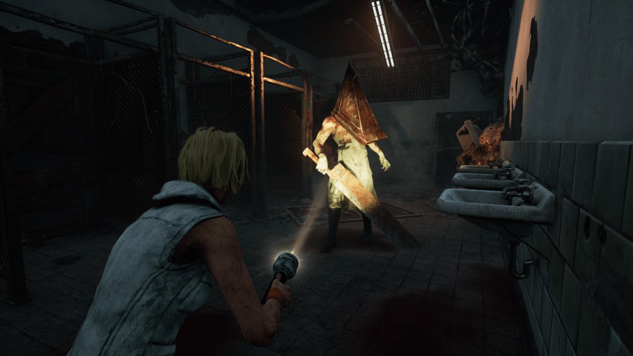 Nuevo Silent Hill: cuenta de Twitter alimenta los rumores