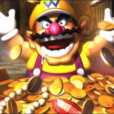 Nintendo se convierte en la compañía más rica de Japón