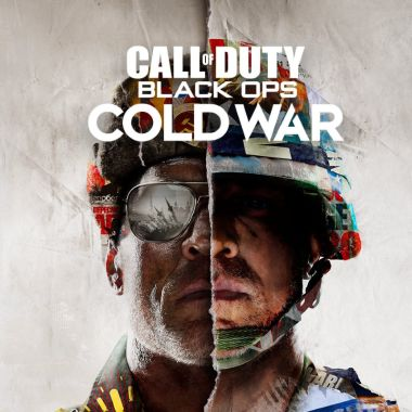 Así fue el World Reveal de Call Of Duty Black Ops: Cold War en Warzone