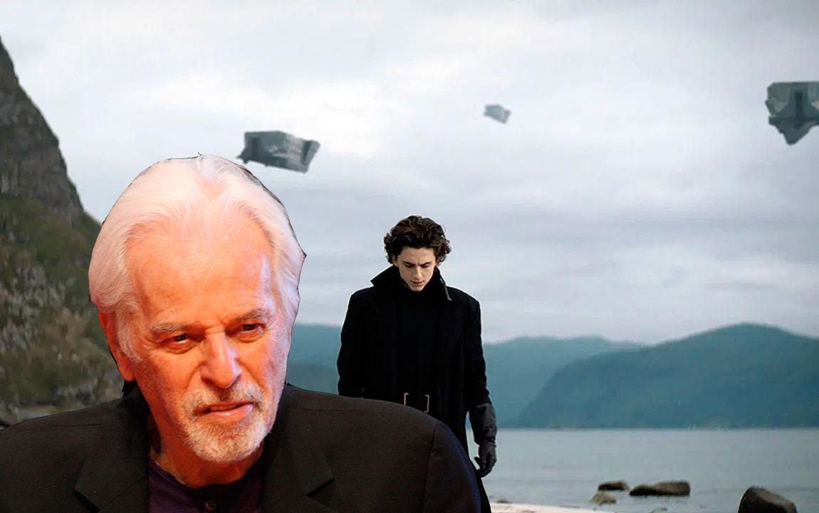 Alejandro-Jodorowsky-Dune