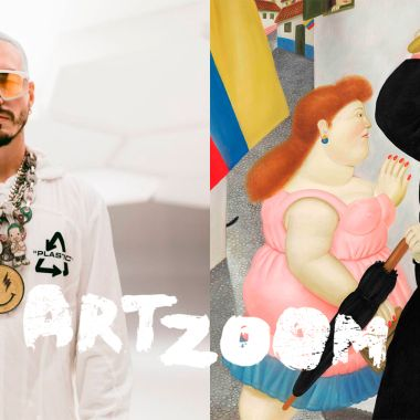 Art-Zoom-J-Balvin-Google-Arts