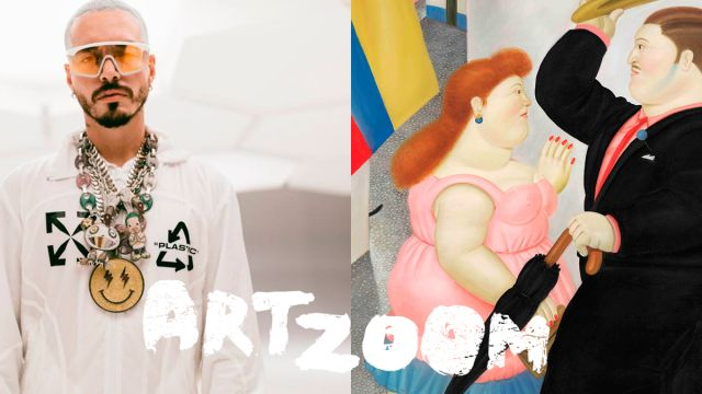 Art-Zoom-J-Balvin-Google-Arts