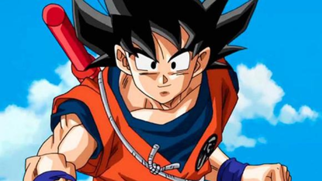 Dragon ball super capitulo 65