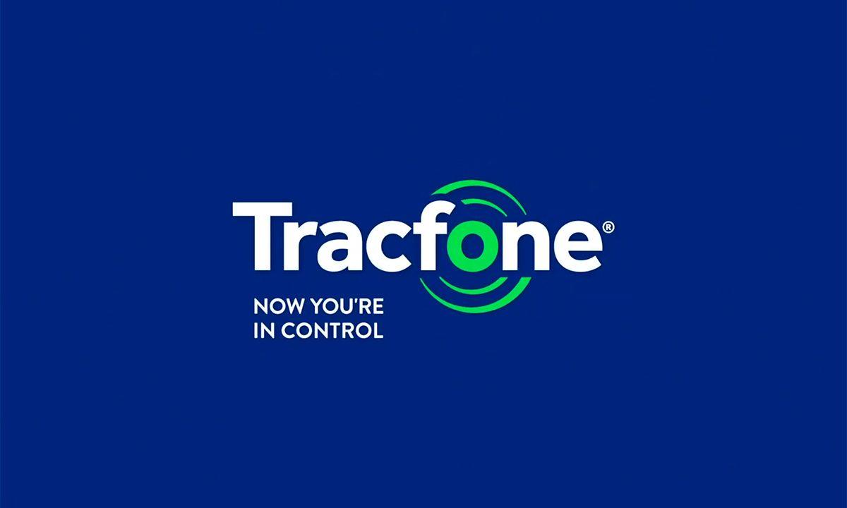 América Móvil vende Tracfone a Verizon