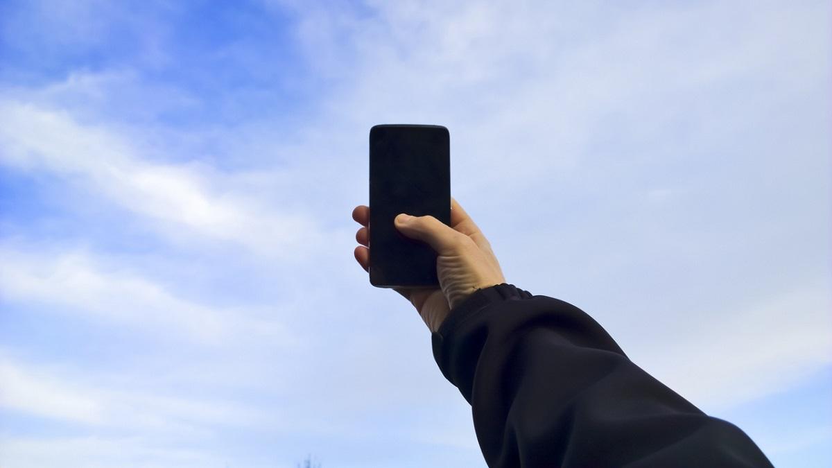 Wifi-Telefono-Sin-Internet