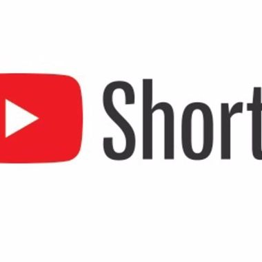 YouTube Shorts TikTok