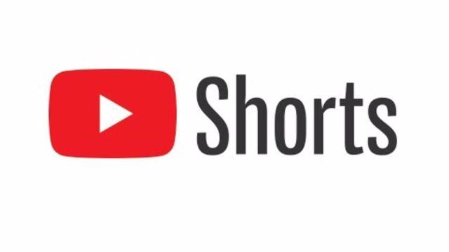 YouTube Shorts TikTok
