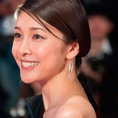 Falleció la actriz japonesa Yuko Takeuchi, la protagonista de Ringu