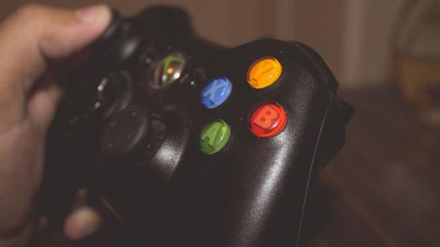 Jugadores de Xbox son más agresivos que los de PlayStation