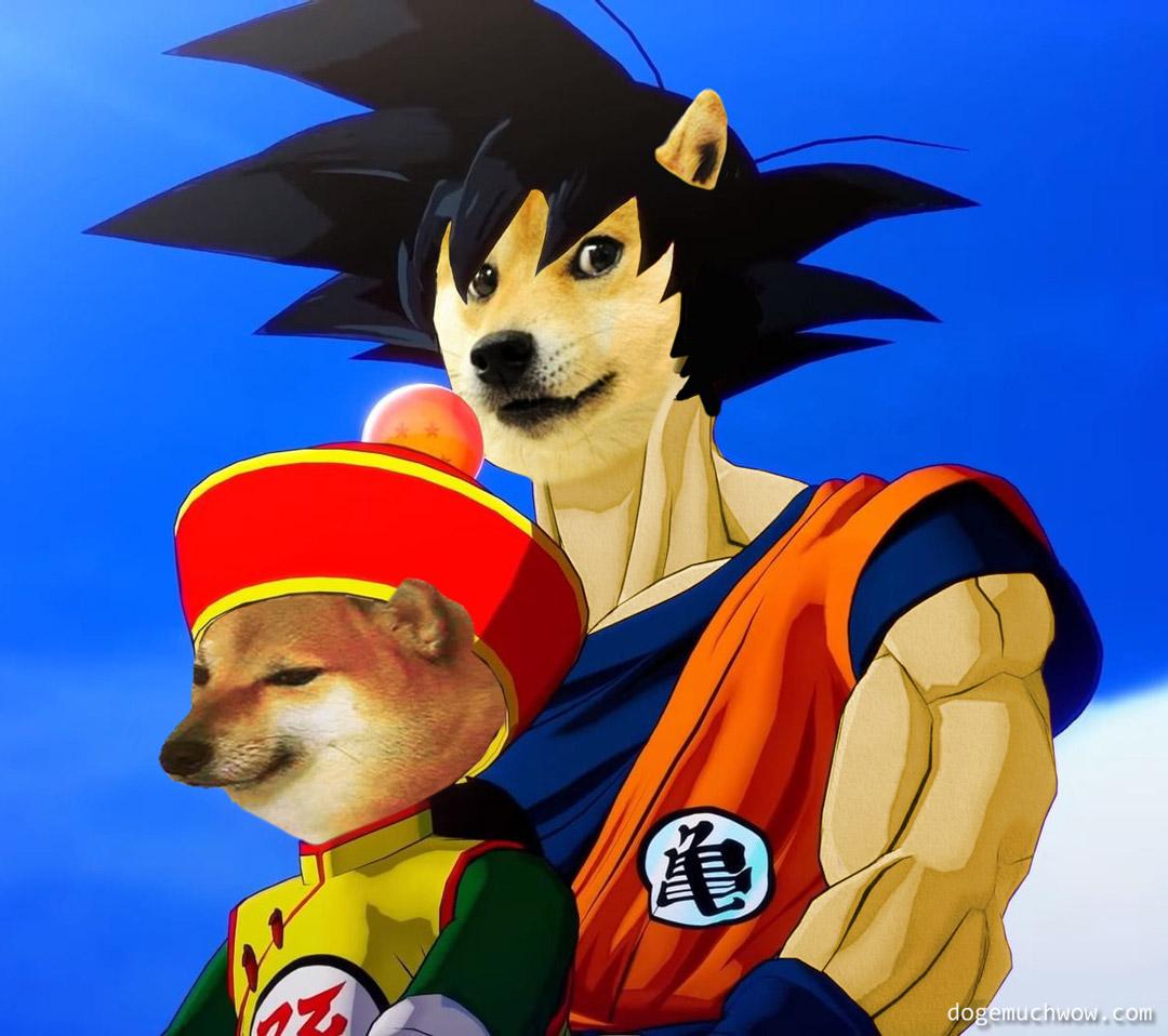 Dragon Ball Super: ¿Goku renunciará a ser saiyajin en el capítulo 65 del manga?
