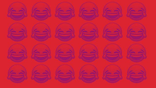 ¿Qué es el gen de la risa?