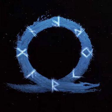 Ragnarok se acerca: nuevo God of War para PS5