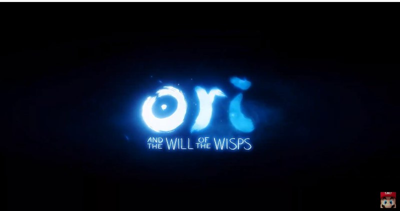 Ori and the Will of the Wisps llega a Nintendo Switch