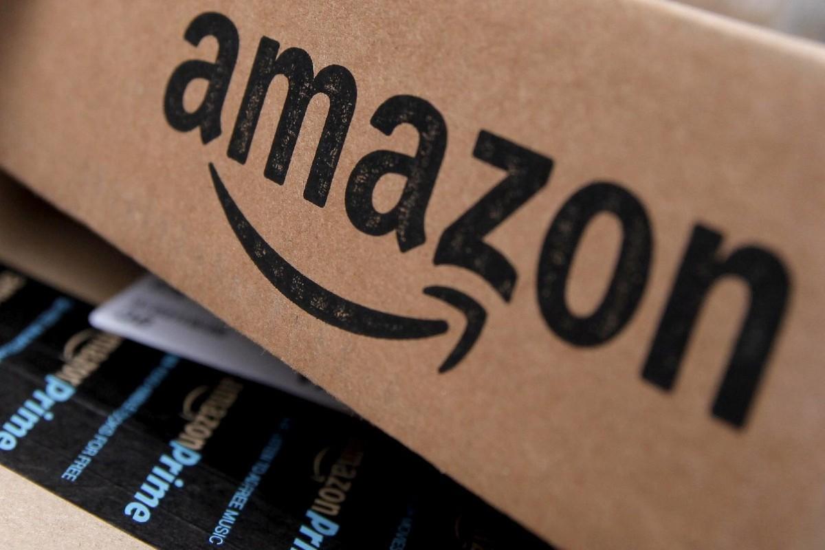 Amazon invierte 100 mdd para expansión logística en México