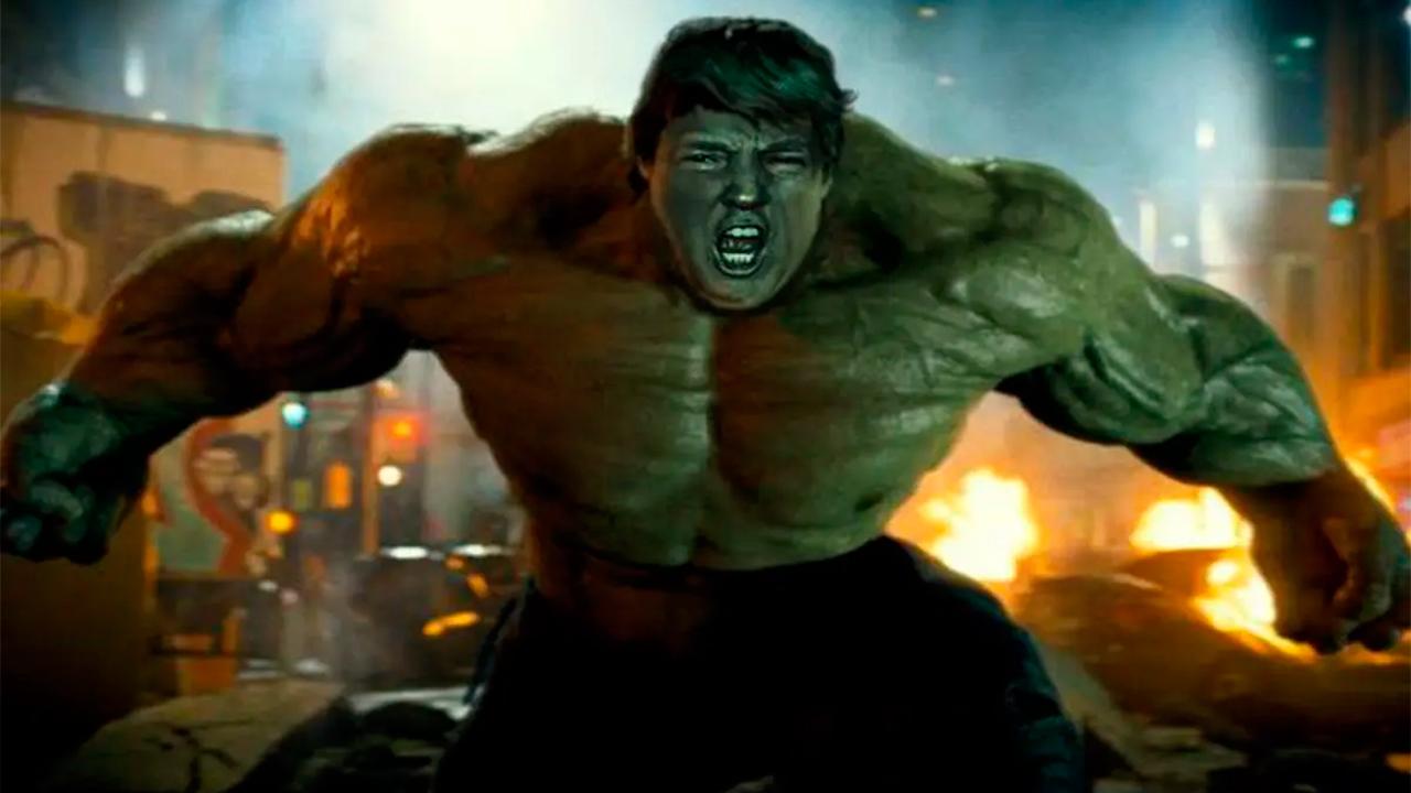 Donald-Trump-Hulk