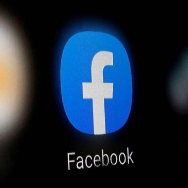 Facebook Grupos