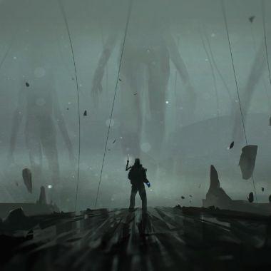 Nuevo juego de Hideo Kojima