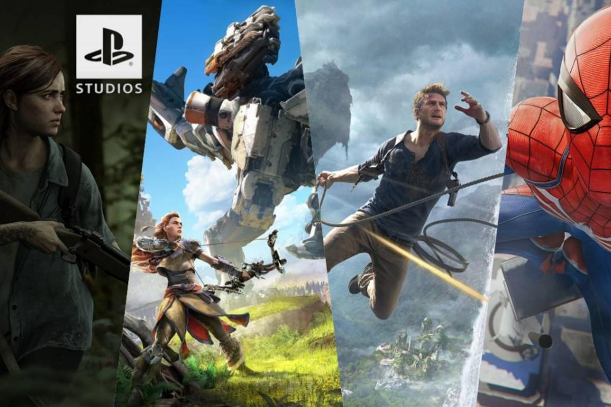 PS4 se despide