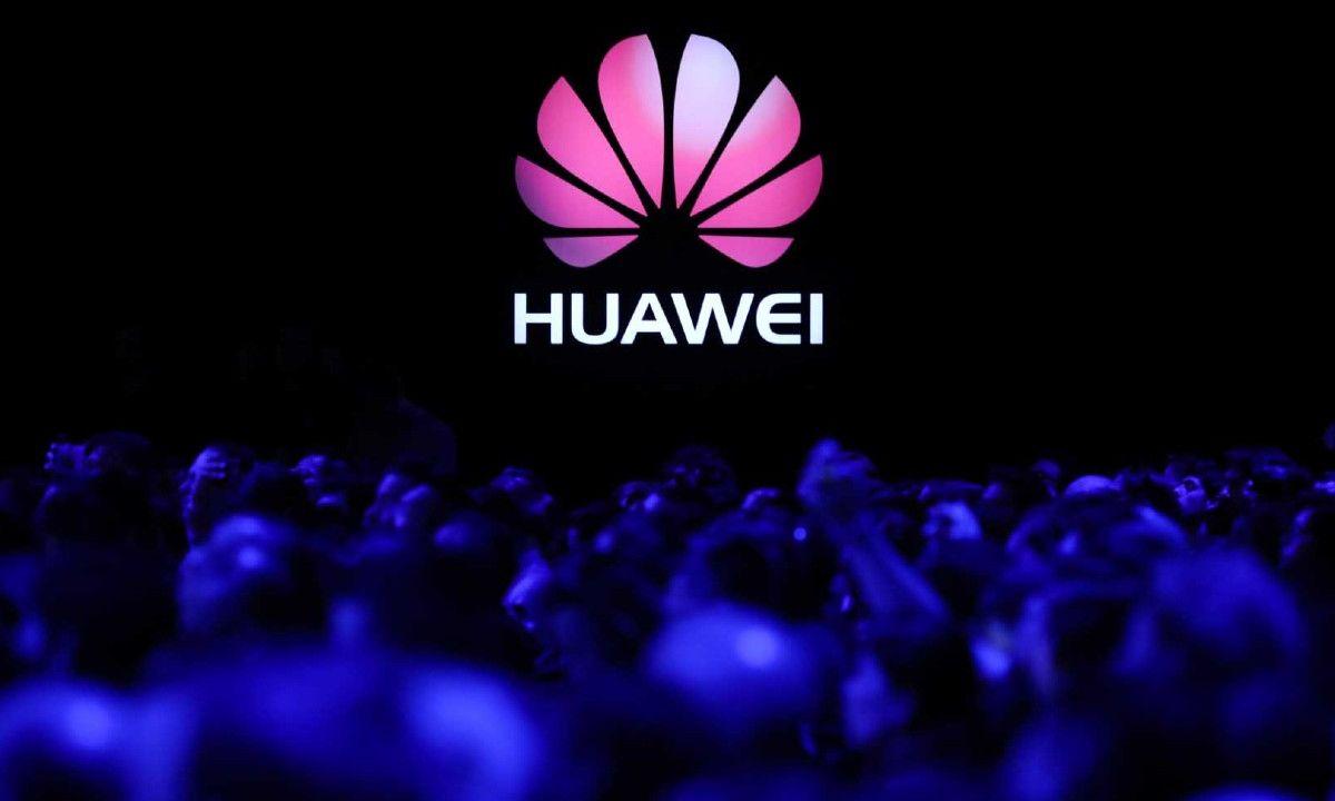 Suecia 5G Huawei ZTE