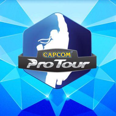capcom pro tour 2020
