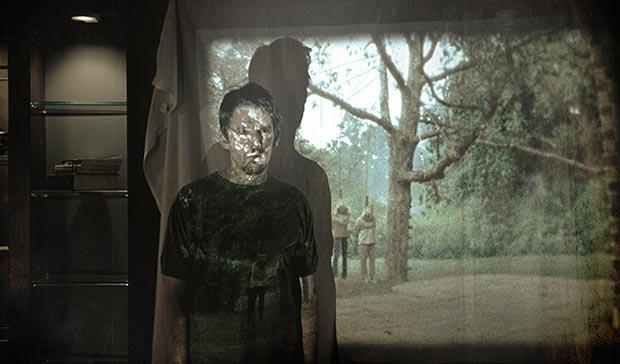 Sinister es la película más aterradora según el estudio
