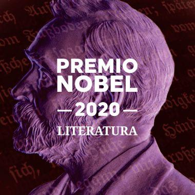 nobel-literatura-2020