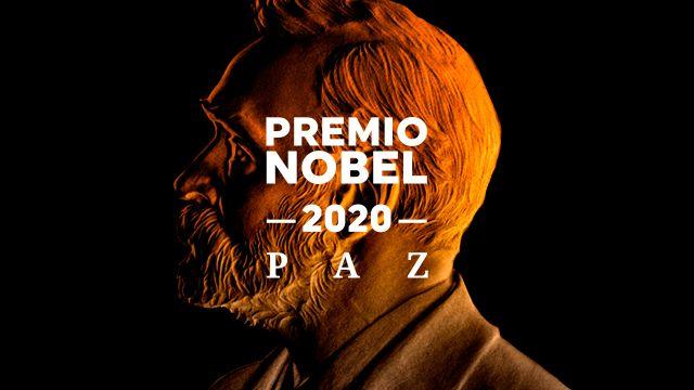 nobel-paz-2020
