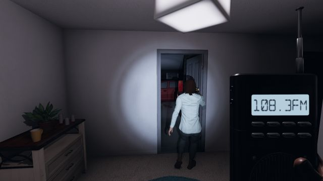 Phasmophobia: el juego de terror que ya es de los más vendidos en Steam